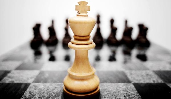 5 estratégias para melhorar a produtividade na sua empresa