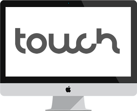 Case - Touch